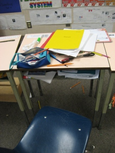 how to improve executive functioning